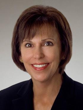 Karen Silverstein