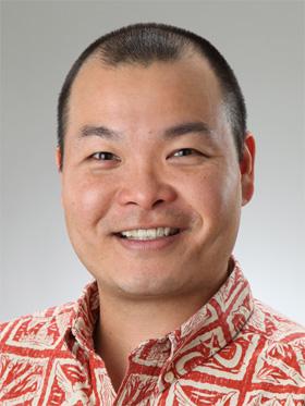 Kent H. Kasaoka