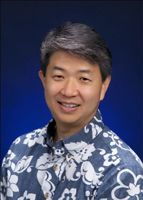 Michael I. Tanaka