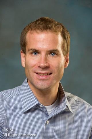 Michael A. Merz