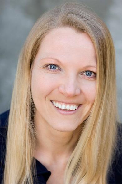 Valerie Rosenblatt