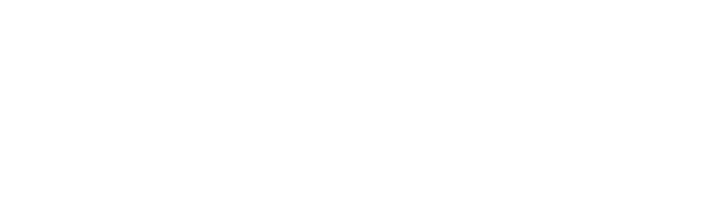 Central Pacific Bank Foundation