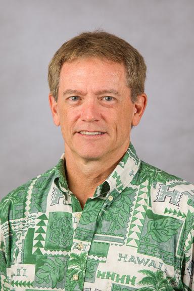 Rick Varley